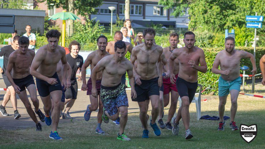 Run Swim Run 2019 Crossfit Venlo-055