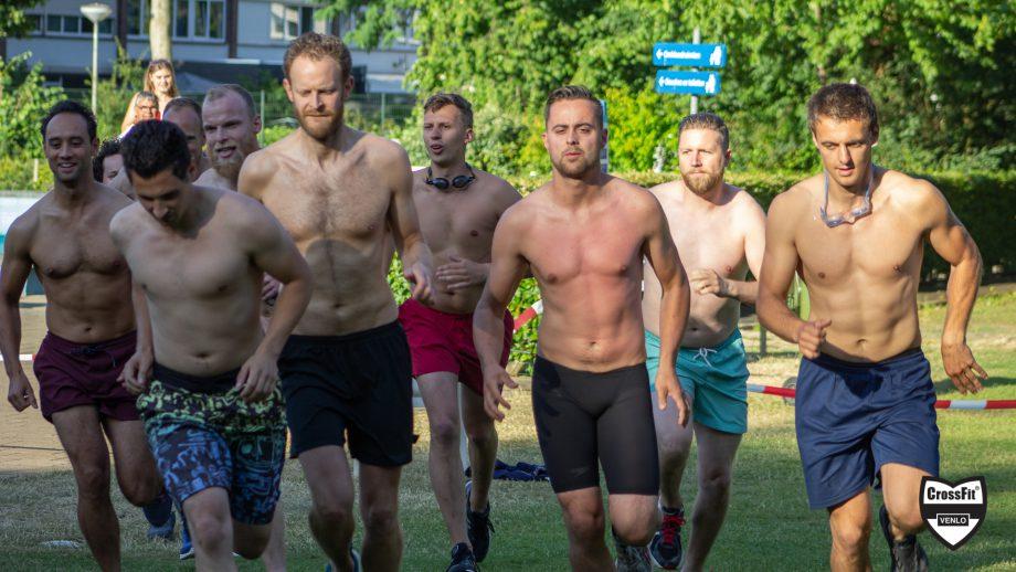 Run Swim Run 2019 Crossfit Venlo-056