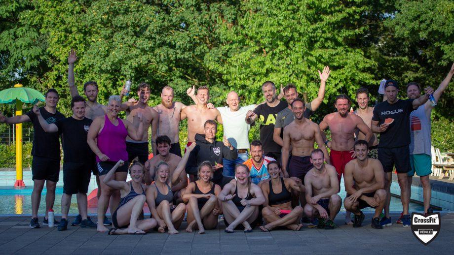 Run Swim Run 2019 Crossfit Venlo-195